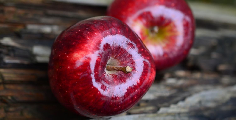 Jus de Fruits artisanal haut de gamme naturel Chateau du Clau pommier 2pommes2