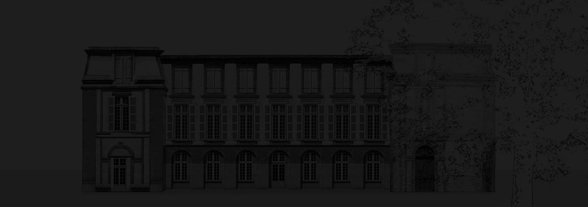 Jus de Fruits artisanal haut de gamme naturel Chateau du Clau face 1