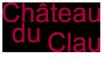 Chateau Du Clau – Jus de fruits haut de gamme