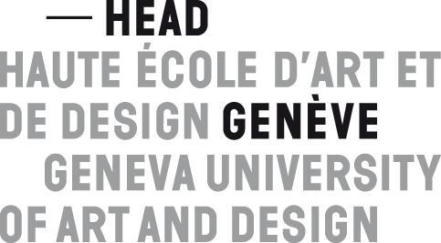 Notre partenaire design, nous les HEADorons!